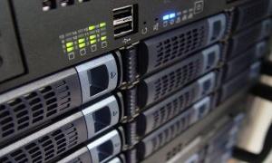 Zmiana serwerów radiowych 4stream.pl.